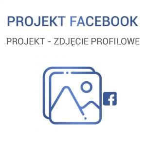 Facebook - zdjęcie profilowe profesjonalne