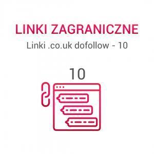 LINKI co uk DOFOLLOW 10