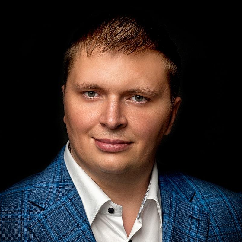 Łukasz Wudyka